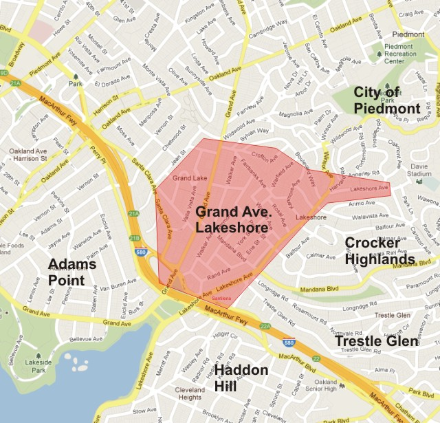 oakland-map-lakeshore-grand