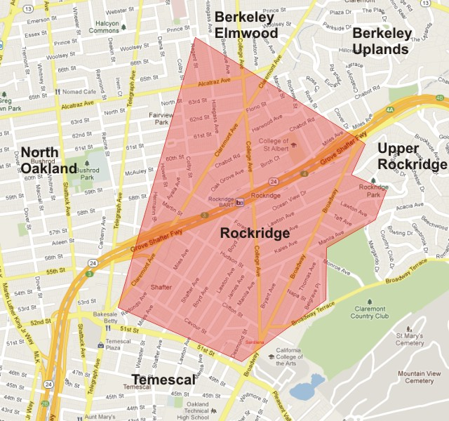 oakland-map-rockridge