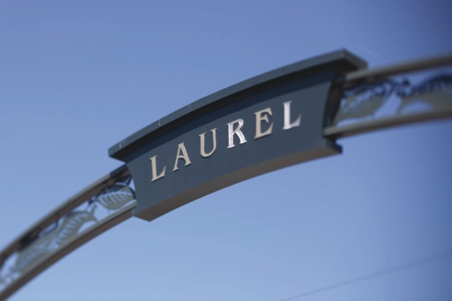 oakland_laurel1