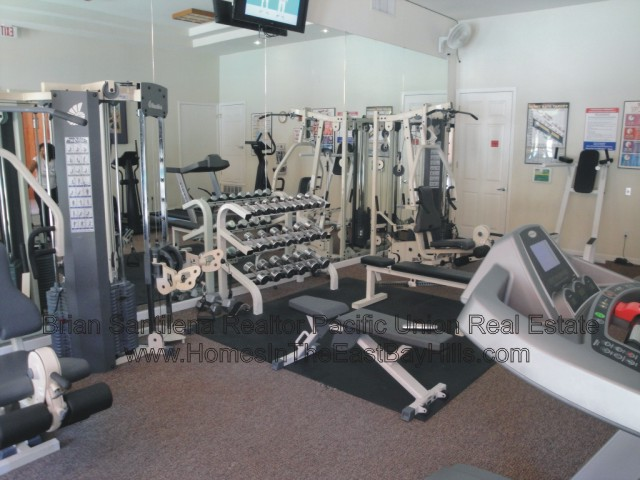 parkwoods-gym-1