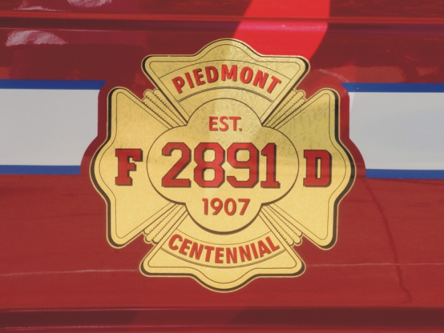 piedmont-fire-department-1